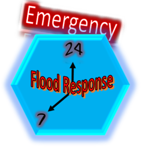 emergency-flood-response-symbol
