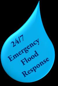 Saskatoon flood response