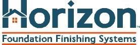 Horizon Waterproofing Systems
